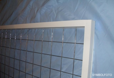 katzengitter katzenschutzgitter katzensicherung netzmontage netze insektenschutz. Black Bedroom Furniture Sets. Home Design Ideas